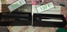 Piastre ghd v gold / platinum
