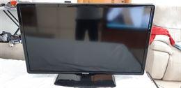 TV LCD Philips 42 pollici 42PFL7404H - GUASTO non si accende