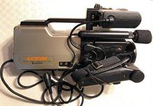 Telecamera videoregistratore Hitachi
