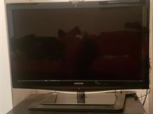 Samsung TV Full HD 40