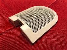 Microfono piatto tavolo/palco Takstar BM-610W