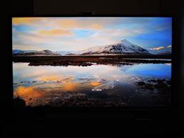 """Smart TV Samsung ue40ju6400k - 40"""" - 4k"""