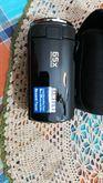 Videocamera samsung 65 x nuova mai usata