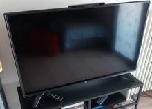TV Led LG 43 Pollici