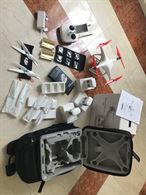 Drone DJI Phantom 4 Plus 4K