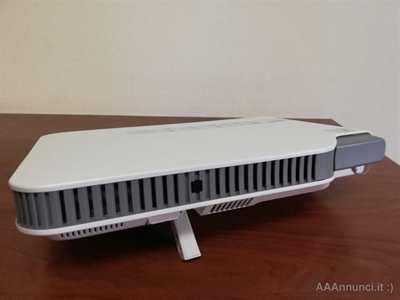 Casio Videoproiettore XJ-A240