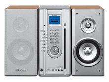 Stereo Sharp Micro Componet System XL Dab 9H Dab