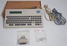 Tastiera per stampanti di etichette TSC mod. KU-007 Plus