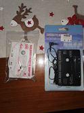 Modulo cassette.