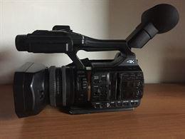 Videocamera HC-X 1000 4K
