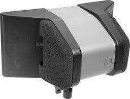 Sistema Microfonico Crown Sass-P MK II