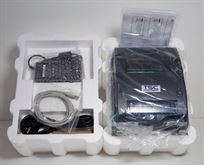 Stampante termica TSC mod. TTP-343C