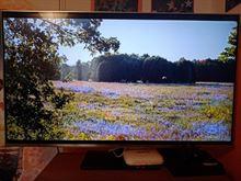 TV LG 55 led 4k 3d