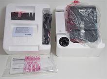 Stampante termica Samsung Bixolon POS SRP-370-G