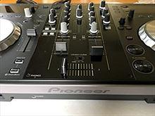 Pioneer Xd J-R1