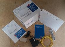 TIM Smart Modem WIFI per ADSL e Fibra