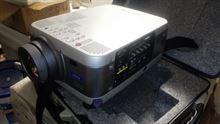 Videoproiettore epson 7700professionale