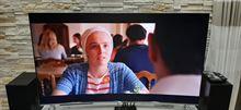 Samsung TV LED Ultra HD 4K 65 Smart TV