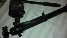 Videocamera MX350EG