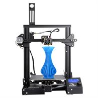 Stampante 3D Creality 3D Ender-3 Pro