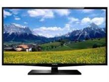 TV TOSHIBA 22 POLLICI XA 22L1333 DG