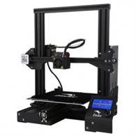 STampante 3D Creality Ender-3 – 220220250 mm