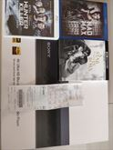 Lettore Blu-ray Sony UBP-X800