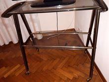 Carrello Porta Televisore