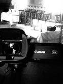 Canon legria 4k