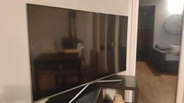 Smart TV Samsung 55'