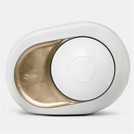 Coppia Devialet Gold Phantom Opera