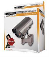 Konig Sec DUMMYCAM30 Telecamera - Nuovo