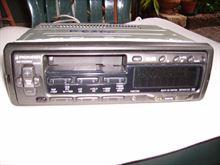 Autoradio Pioneer KEH-P6200