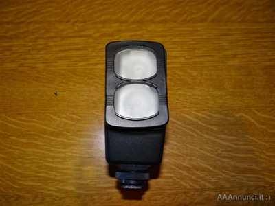 Videocamera SONY con accessori